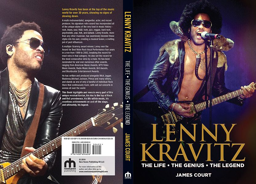 20190418 KRAVITZ MOCKUP covers